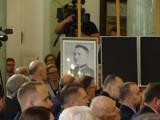 Powstaniec wielkopolski z powiatu pleszewskiego zostanie pochowany na bydgoskim cmentarzu
