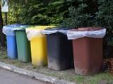 W Sanoku wzrosła stawka za odbiór śmieci. Podwyżkę odczują głównie rodziny wielodzietne