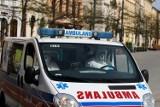 Ponad 400 nowych przypadków zakażeń. Rośnie liczba chorych w szpitalach