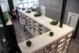 Nowa biblioteka w Lublinie. Takiej jeszcze w mieście nie było (ZDJĘCIA, WIDEO)