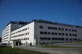 Kraków. Więcej autobusów dojedzie do nowego szpitala w Prokocimiu