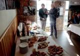 Lista Produktów Tradycyjnych z naszego województwa wzbogaciła się o trzy nowe smakołyki