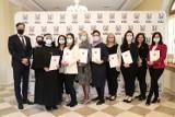 Kaliska Rada Kobiet rozpoczęła działalność. Czym będzie się zajmować? ZDJĘCIA
