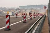 Budowa drogi S5: z Poznania do Gdańska będzie można dojechać w 3 godziny już w 2022 roku