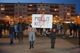 Lębork. Dziś na placu Pokoju protest po publikacji TK w sprawie ograniczenia aborcji