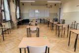Matura 2020. Ruszają pierwsze egzaminy dla maturzystów