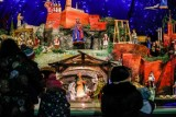 Boże Narodzenie 2020. Szopki bożonarodzeniowe w kościołach w Gdańsku. Tak na święta udekorowano parafie