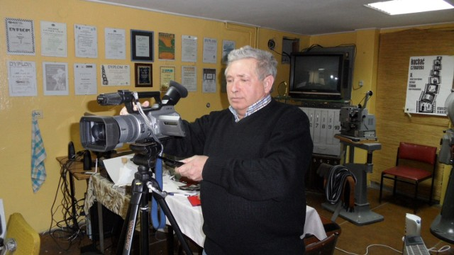 Henryk Latusek