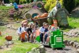 Magiczne Ogrody niebawem otworzą się dla turystów. To niesamowite miejsce na Lubelszczyźnie niedługo znów zacznie tętnić życiem!