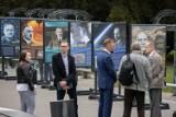 Fizycy dają popis w Bydgoszczy. Z centrum miasta wystartują sondy stratosferyczne!