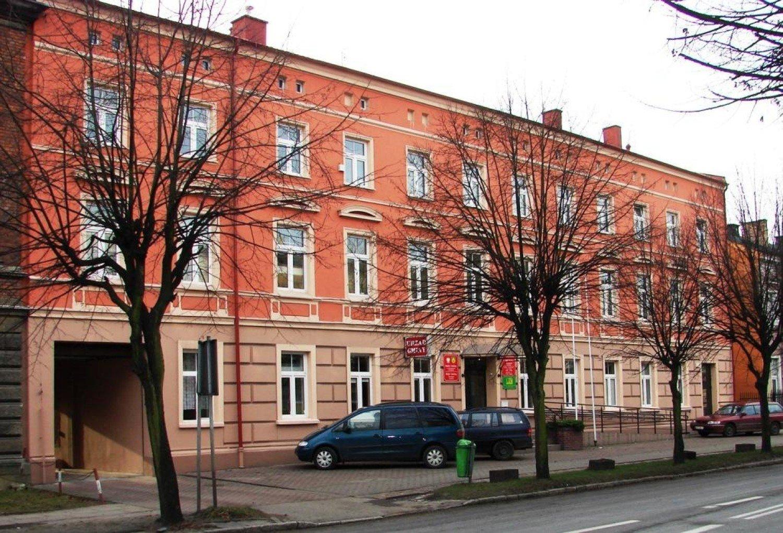 Starogard Gdanski
