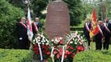Zaczęło się w Świdniku. 11 Lipca odbędą się uroczyste obchody 41. rocznicy Świdnickiego Lipca