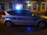 Częstochowa: Samobójstwo policjanta. Strzelił sobie w głowę z broni służbowej
