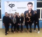 Daniel Choiński ze Studia Tańca Dance Flow w wielkiej akcji Pokaż Talent! Czy zostanie Instruktorem Tańca Roku? | WIDEO