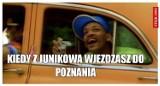 Najlepsze i szalone memy o Poznaniu! Co wyśmiewają internauci? Sprawdź!