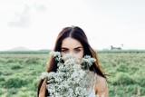 Najpiękniejsze kobiety z Inowrocławia na Instagramie. Zobaczcie zdjęcia