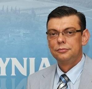 Andrzej Grzmielewicz najlepszym burmistrzem?