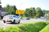 Te inwestycje w Krośnie i powiecie dostaną dofinansowanie z Rządowego Funduszu Rozwoju Dróg [LISTA]