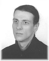 Zaginął Bartłomiej Martos. Policja poszukuje mieszkańca Sosnowca