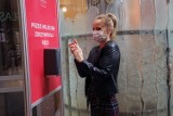 Od dzisiaj otwarte są galerie handlowe w Legnicy [ZDJĘCIA]