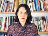 Wiceprezeska prokobiecej organizacji: prawo kobiet do aborcji jest łamane