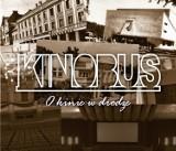 W piątek w podróż po Podkarpaciu rusza Kinobus. Są jeszcze bilety
