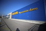 """IKEA wycofuje talerze, miski i kubki. """"Moga pękać i spowodować oparzenia gorącą zawartością"""". Klienci otrzymają pełny zwrot kosztów zakupu"""