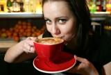 Święto kawy i herbaty. Aromatyczne napoje z całego świata