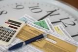 Podatki Śrem i okolice. Rozliczając się z podatku warto pamiętać o przekazaniu 1 procenta. Lokalne organizacje czekają na wsparcie