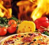 Międzynarodowy Dzień Pizzy. W ten dzień jedz pizzę bez ograniczeń!