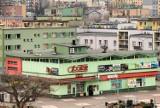 TOP 15 budowli i miejsc, które nie zmieniły się w Dąbrowie Górniczej od 20 lat! Macie jeszcze jakieś propozycje?
