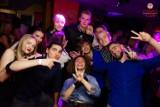 Tak się bawi Toruń w Cubano Club! Zobacz kolejne zdjęcia z imprez na starówce!
