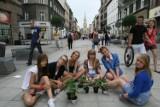 Jak wyglądały Katowice 10 lat temu? Sprawdź te ZDJĘCIA. Tylko dekada, a inny świat!