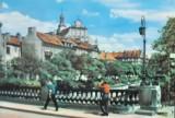 Kalisz sprzed lat. Zobacz, jak wyglądało miasto kilkadziesiąt lat temu. ZDJĘCIA
