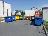 """Problematyczne odbiory śmieci w Pruszczu Gdańskim. """"Musimy przestrzegać prawa"""""""