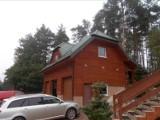 Warmia i Mazury: Te domy i mieszkania licytują komornicy! Zobaczcie, co można znaleźć na aukcjach komorniczych