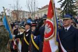 Świętujemy odzyskanie niepodległości w gminach powiatu gdańskiego