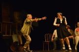 Uniwersytet Trzeciego Wieku Teatru Żydowskiego rozpoczyna kolejny semestr