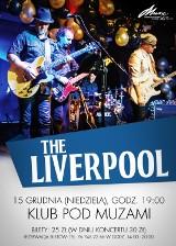 The Liverpool już w najbliższą niedzielę zaśpiewa dla was!