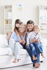 600 złotych miesięcznie za dwupokojowe mieszkanie tylko do końca roku