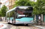MPK Poznań: W najbliższą sobotę na liniach turystycznych pojawi się pierwsze Urbino 12 – wyjątkowy autobus z 1999 roku