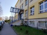 Szpital w Tomaszowie wstrzymuje odwiedziny pacjentów. Powodem sytuacja epidemiczna