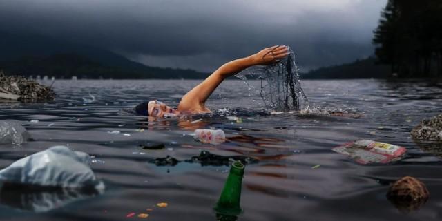 Niedawno zakończyło się długo wyczekiwane sportowe wydarzenie, przełożone ze względu na pandemię koronawirusa - Olimpiada w Tokio. To dobry moment, by zastanowić się nad tym, jak mogą wyglądać kolejne letnie igrzyska. Wyobraźmy sobie rok 2048. Jak toczy się życie na Ziemi? Zgodnie z najnowszym raportem Międzyrządowego Panelu ds. Zmian Klimatu nie jest zbyt kolorowo.
