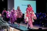 Cracow Fashion Week 2020. W sobotę rozpocznie się modowe święto w Krakowie