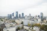 Co wydarzy się w Warszawie w 2021 roku? To będzie trudny czas dla miasta. Ale jest światełko w tunelu