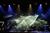Kraków: Another Pink Floyd - małopolski coverband legendarnego zespołu - zagra już w niedzielę