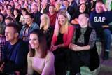 Świętokrzyska Gala Kabaretowa 2021 na Kadzielni w Kielcach. Byłeś na widowni? Zobacz ZDJĘCIA