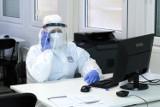 Lubelskie: Kolejne zakażenia koronawirusem w Polsce. Sprawdź najnowsze dane z 27 lipca 2021