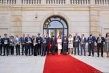 Muzeum Okręgowe w Nowym Sączu wśród dwudziestki najlepszych pracodawców w Polsce