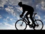 Tour de Pologne znów w Rzeszowie